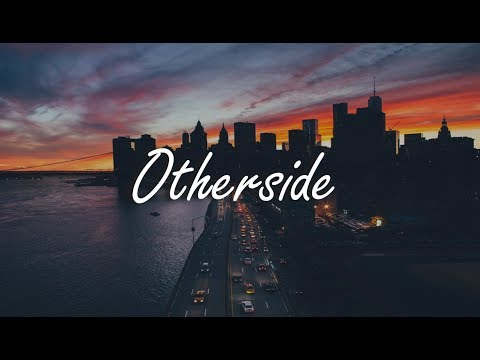 post-malone---otherside-(clean-lyrics)