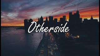 [3.22 MB] Post Malone - Otherside (Clean Lyrics)