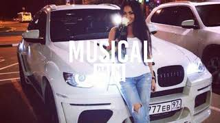 Eminem &amp Dr. Dre - I Need A Doctor (Besomorph Remix) (Bass Boosted)