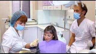 Лечение кариеса. Лечение кариеса без препарирования(, 2013-11-19T10:03:10.000Z)