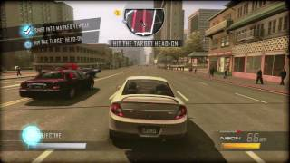 Driver: San Francisco - Walkthrough - Part 5 [HD] (X360/PS3)(If you want to buy Driver: San Francisco: http://amzn.to/DriverSanFran This is part 5 of our Driver: San Francisco gameplay walkthrough for the Playstation 3, ..., 2011-09-09T09:30:53.000Z)