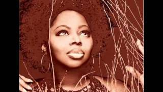 Watch Angie Stone Easier Said Than Done video