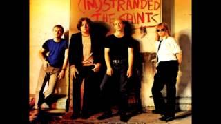 The Saints - (I