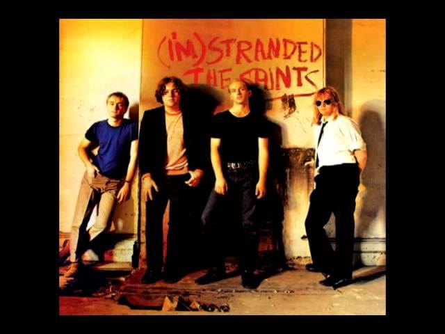 the-saints-im-stranded-justgeeks