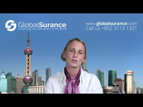 south-africa-medical-insurance