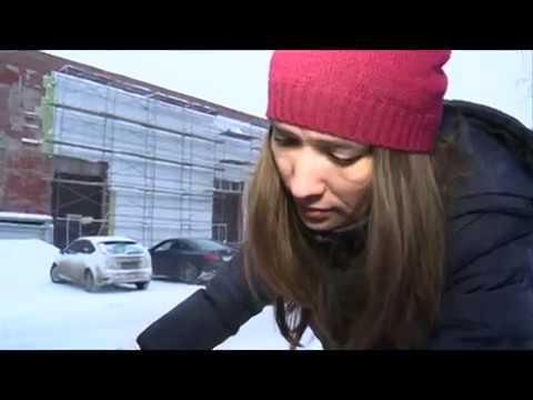 Продажа Ижевск Ленина 93 - YouTube