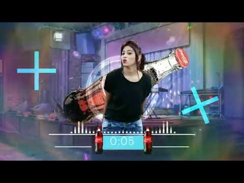 Coca Cola Tu Remix Dj 2019 Tony_Kakkar