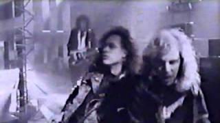 Jon Butcher - Send Me Somebody