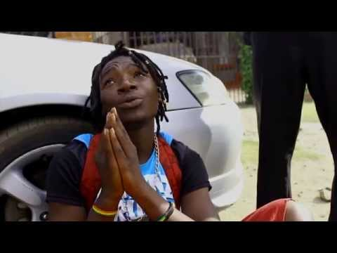 DOBBA DON MUHEJI OFFICIAL MUSIC VIDEO PRO BY HURRICANE AND HD PRO MUDENDERE