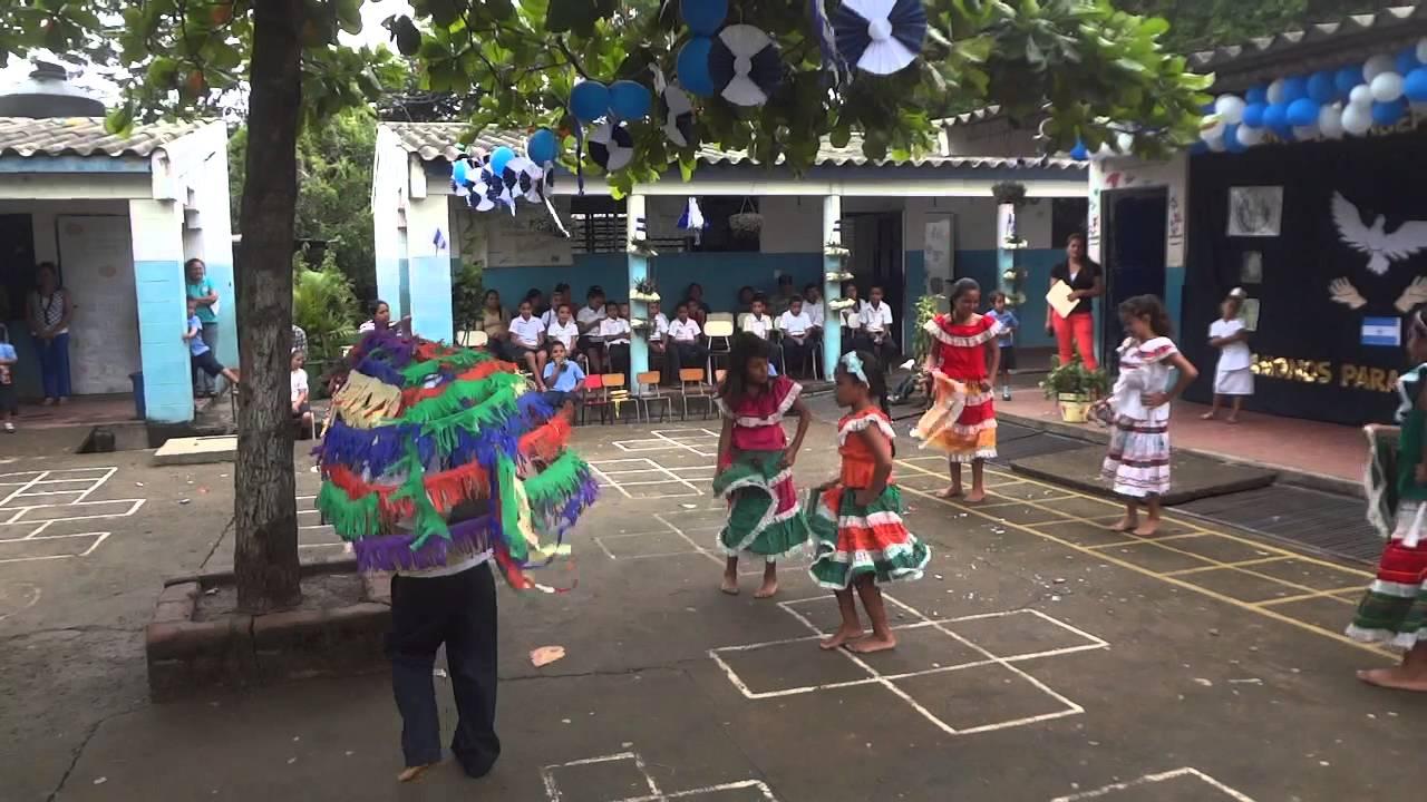 día fecha baile en Tarrasa