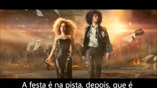 Watch Group 1 Crew Freq Dat video