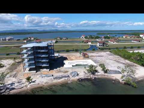 COVE Oceanside Resort & Residences Vol 17 (Dec 2' 2017)
