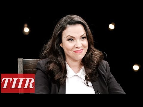 "Gloria Calderon Kellett 'One Day at a Time' ""Coming Out"" Episode 