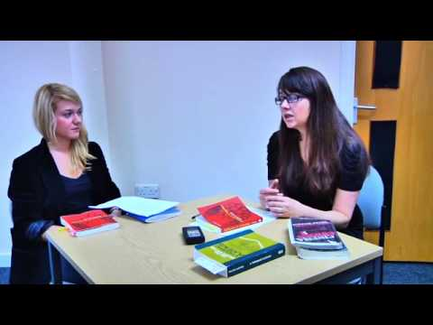 Felicity Colman talks to Gözde Naiboğlu about Deleuze and Cinema: The Film Concepts