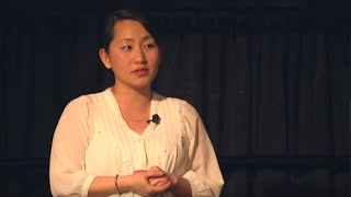 Repeat youtube video The Power in Sharing our Stories | Kao Kalia Yang | TEDxUWRiverFalls