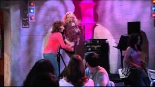 Reba, Barbra Jean & Cheyanne - 9 To 5
