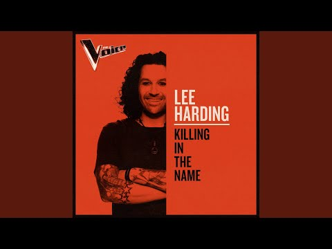 Killing In The Name (The Voice Australia 2019 Performance / Live)