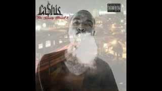 [2.81 MB] Cashis - Cigarello (Prod. Eminem & Rikanatti)