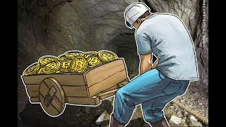 Bitcoin Miners Fight Back! Segwit will happen! Litecoin runs, Ethereum has bottomed!