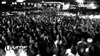 Video Chuckie - Live at Ultra Music Festival Korea 2012 download MP3, 3GP, MP4, WEBM, AVI, FLV Mei 2017