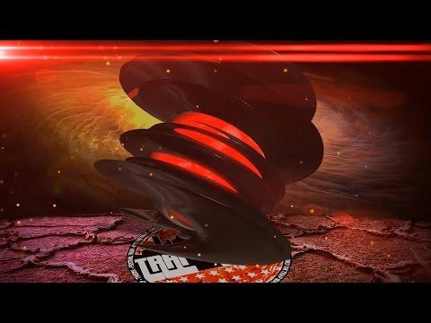 the-prodigy---omen-(rvdy-remix)
