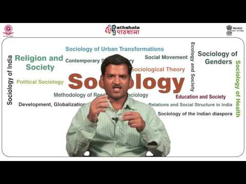 Diaspora, development and philanthropy (SOC)