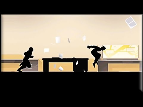 vector game 1 9 lvl android ios youtube