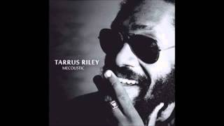 TARRUS RILEY   MARCUS GARVEY MECOUSTIC ALBUM MARCH 2012)   YouTube