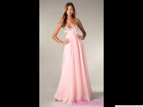 Amazing Flirt Prom Dress - The Best Prom Dresses Ever!!!