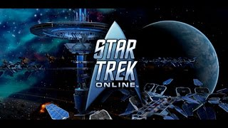 Should you play: Star Trek Online