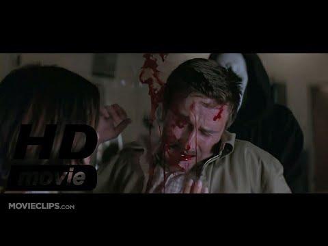 Çığlık 2 | Hayır!! (1997) Türkçe (10/11) HD izle - Movie Clip