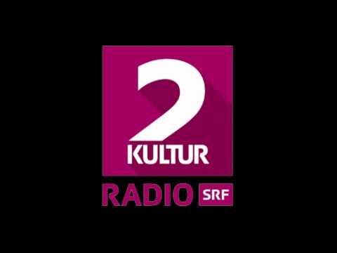 SRF2 - Kultur 30. Mai 2015 Medikamentenversuche an Kindern