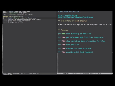 Live Coding Php Site with Lumen from Scratch