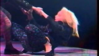 Мальчишник - Танцы 1992