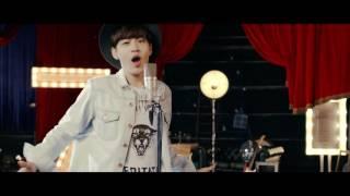 江原啓之 - I'm singing a song