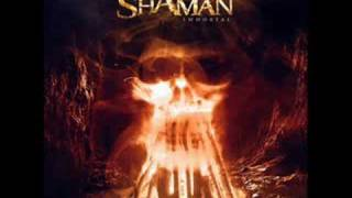Watch Shaman Tribal By Blood video