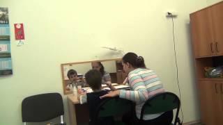 Презентация педагогического опыта учителя-логопеда Лихачевой