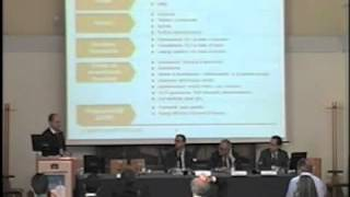 06/07/15 - INTERVENTO CARLO SCIPPA - WORKSHOP: PROMOTING ENERGY INVESTMENTS FOR PUBLIC BUILDINGS