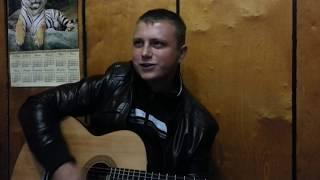 Александр Кувшинов-ветерок(сл.Аркадия Кобякова)