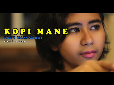 KOPI MANE- D'LAWA JOGJA (Official Music Video)