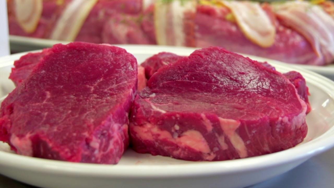 Ogeechee Meat Market