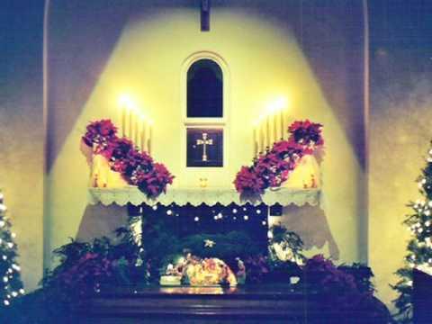 Hidden Mystery of Poor Clare Nuns of Santa Barbara