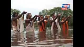Shreeman Narayan Narayan Hari Hari.........Bhajan for all days