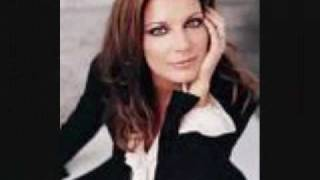 Martina McBride Safe in the Arms of Love