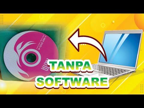 cara-memindah-file-dari-laptop-ke-cd-or-dvd-||-agar-terbaca-atau-terdeteksi