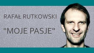 RAFAŁ RUTKOWSKI -