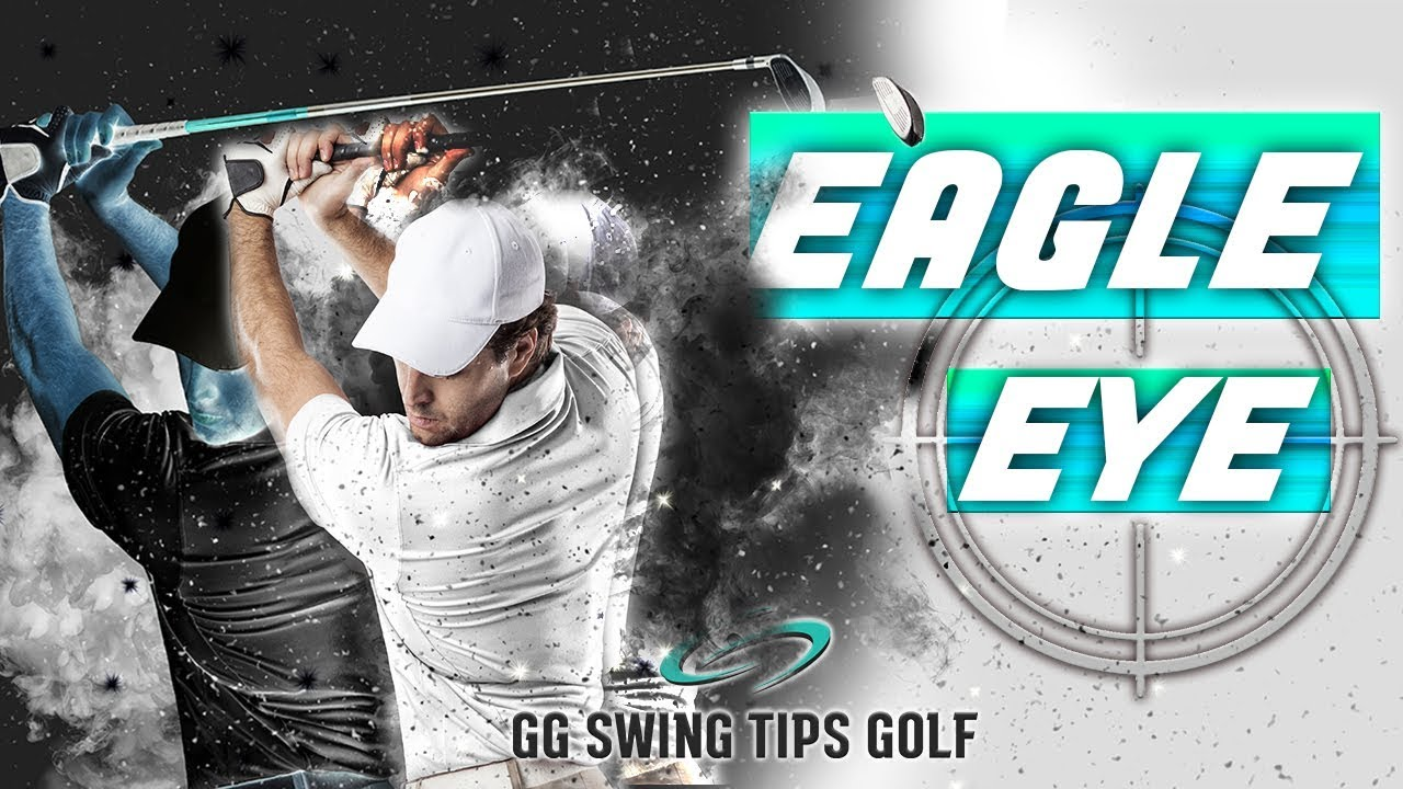 6247bc20306 3 Essential Golf Swing Tips For Longer Drives - YouTube