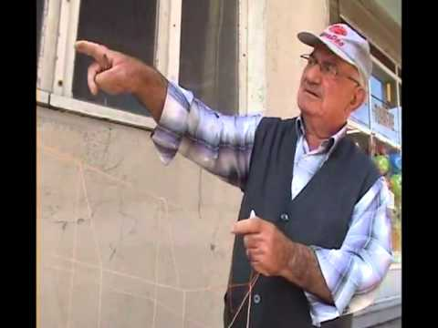Rumeli Feneri (Belgesel film) documentary film on Vimeo.mp4