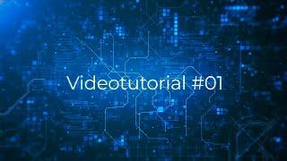 JALTEST TELEMATICS | Videotutorial de puesta en marcha de ODF Tachograph Manager