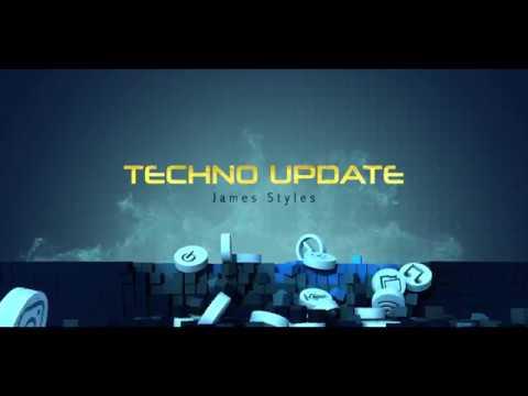 Techno Update